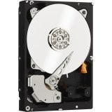WESTERN DIGITAL BARE DRIVES 500GB WD BLUE SATA III 5400 RPM 8 MB CACHE BULK/OEM NOTEBOOK HARD DRIVE WD5000LPVX