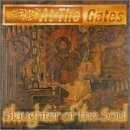 Slaughter of the Soul by At the Gates