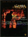 Sleeps with Angels by Carol Cuellar (Editor), Neil Young & Crazy Horse (Recorder) (1-Mar-2000) Sheet music
