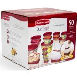 rubbermaid-50-piece-easy-find-lid-food-storage-set