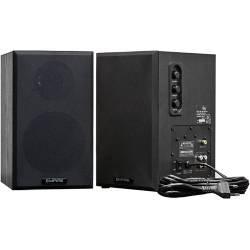 empire-wb-54bl-casse-acustiche-54w-rms-in-legno-col-nero