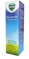 vicks-eau-de-mer-spray-nasal-isotonique-100-ml