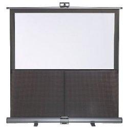HP L1740-60901