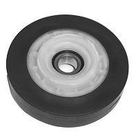 Oem Roller Bearing For 32Dg Stack - Part No. 430019-O