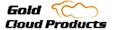 Gold Cloud Products