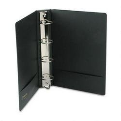 WLJ70300 - Legal Size 4-Ring Binder for 14 x 8-1/2 sheets - Buy WLJ70300 - Legal Size 4-Ring Binder for 14 x 8-1/2 sheets - Purchase WLJ70300 - Legal Size 4-Ring Binder for 14 x 8-1/2 sheets (Wilson Jones, Office Products, Categories, Office & School Supplies, Binders & Binding Systems, Binders)