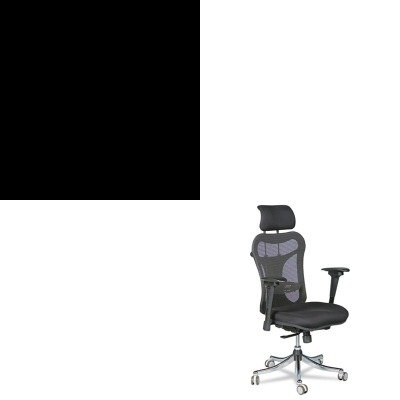 Ergo Office Chairs 169765