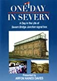 One Day in Severn DVD - Video 125