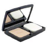 Diorskin Forever Compact Flawless Perfection Fusion Wear Makeup SPF 25 - #020 Light Beige -