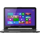 Toshiba Satellite L955D-S5364 15.6-Inch Laptop (Fusion Finish in Mercury Silver)