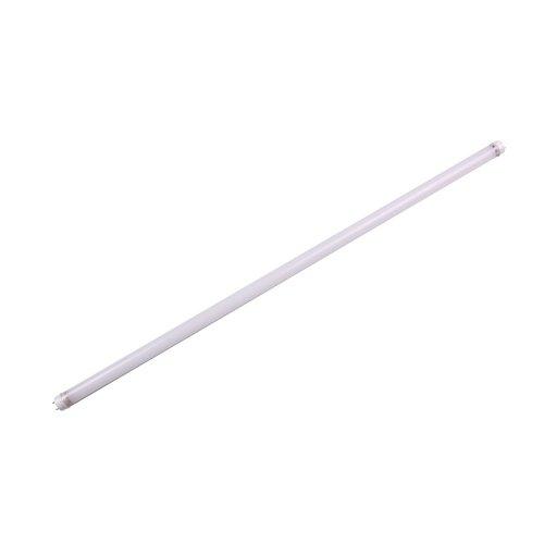 Olymstore(Tm) T8 90Cm 14W 86~ 277 V 180X3528Smd Pure White Led Fluorescent Light Tube