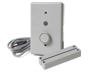 GRI-GT10-2-GATE-ALARM-FOR-POOL