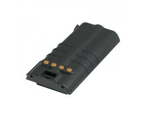 Two Way Radio Battery For GE MA-Com Jaguar 700P BKB210IS