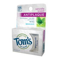 toms-of-maine-anti-plaque-flat-spearmint-floss-6x32-yd-6-pack-by-toms-of-maine