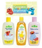 sesame-street-new-beginnings-3-pc-bundle-baby-care-gift-set-includes-body-baby-wash-baby-shampoo-bab