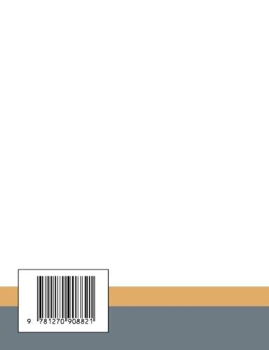 Johann Martin Maximilian Einzinger Von Einzing, Kaiserl. Pfalz- Und Hofgrafen, Historische Erläuterung Der Im Uralten Bojuvarischen Gesetzbuche ... Huosi, Fagana, Hahilinga, Aenion Und...