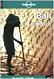 img - for Lonely Planet: Bali & Lombok (Travel Guides) book / textbook / text book