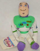 "Toy Story ""Buzz Light Year"" Bean Bag"