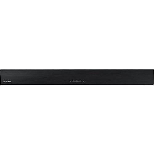 Samsung HW-J250 2.2 Channel 80 Watt Audio Soundbar (2015 Model)
