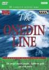 THE ONEDIN LINE - Series 8 (1980) (import)