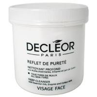 Cleanser Skincare Decleor / Deep Cleanser ( Salon Size )