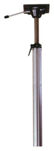springfield-marine-1300902-2-3-8-air-ride-pedestal-stand-up-plug-in