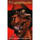 Freddy Vs. Jason Vs. Ashby Jeff Katz