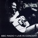 BBC Radio 1 Live In Concert by Martyn, John (1993-07-20)