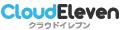 Cloud Eleven (クラウドイレブン)