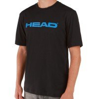 Head Club Men Ivan T-Shirt FS13 Gr. XL