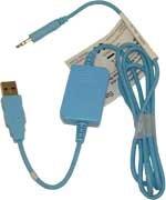 Buy Low Price Bayer USB Data Cable (B004IM2DJM)