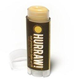sun-protection-balm-spf-15-tangerine-chamomile-15-oz-43-g-hurraw-balm-by-hurraw-balm