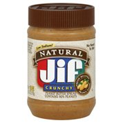 jif-natural-crunchy-peanut-butter-spread-510-grams