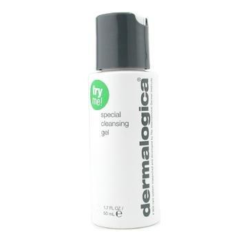 Skin Health by Dermalogica Special Cleansing Gel 50ml