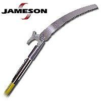 Jameson Pole Saw Combo (2-Pole Fiberglass System)