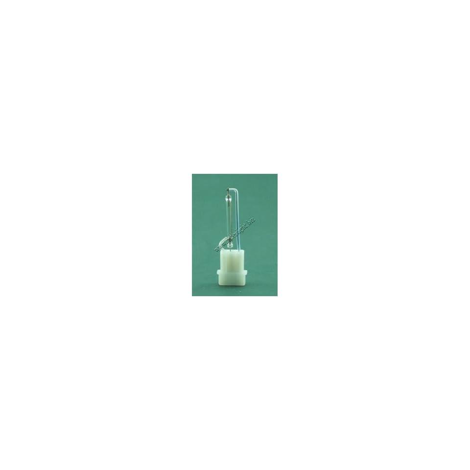 STROBE 5001 STROBE TOMAR Damar Light Bulb / Lamp Tomar Z Donsbulbs