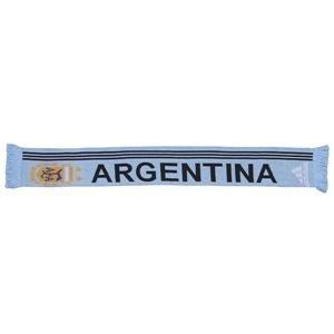 Argentina 07-09 Scarf