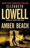 Amber Beach (0380775840) by Lowell, Elizabeth