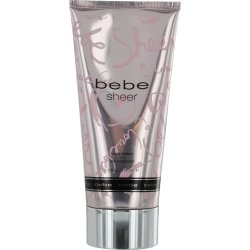 BEBE SHEER by Bebe WOMEN