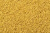 Bachmann Trains Ground Cover - Yellow Straw - Fine