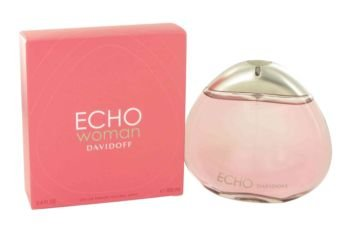 ECHO WOMAN EDP 100V