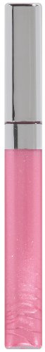 Maybelline New York Colorsensational Lip Gloss,