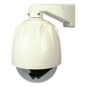 König SEC-DUMMYCAM20 Dome Kameraattrappe