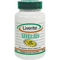 Liverite Liverite