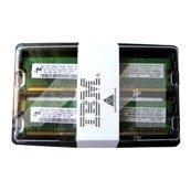 46C0551 IBM 4GB PC3-10600 ECC SDRAM DIMM