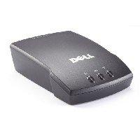 Dell Wireless Printer Server Adapter 3300 802.11b&g