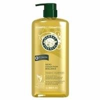 Herbal Essences Shine Collection Shampoo, 33.8 fl oz