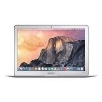 Apple CTO Z0RJ MacBook Air 33cm