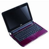 Acer Aspire One AOD250-1116 Netbook