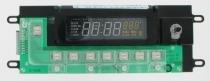 Maytag Range Control Board Part 31898501R 31898501 Model Agds902E P1131831Ne